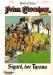 Bestellen sie aus der Serie&#13Prinz Eisenherz den Titel Sigurd, der Tyrann der Nummer 18