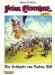 Bestellen sie aus der SeriePrinz Eisenherz den Titel Die Schlacht von Badon Hill der Nummer 32