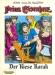 Bestellen sie aus der Serie&#13Prinz Eisenherz den Titel Der Riese Karak der Nummer 44