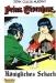 Bestellen sie aus der SeriePrinz Eisenherz den Titel Königliches Schach der Nummer 54