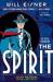 Bestellen sie aus der Serie&#13Spirit Archive den Titel The Spirit: Die besten Geschichten der Nummer 0