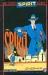 Bestellen sie aus der Serie&#13Spirit Archive den Titel Jan - Juni 1941 der Nummer 2