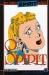 Bestellen sie aus der Serie&#13Spirit Archive den Titel Jan - Juni 1942 der Nummer 4