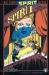 Bestellen sie aus der Serie&#13Spirit Archive den Titel Juli - Dezember 1942 der Nummer 5