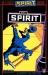 Bestellen sie aus der Serie&#13Spirit Archive den Titel Jan - Juni 1944 der Nummer 8