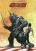 Bestellen sie aus der Serie&#13Storm den Titel Die Legende von Yggdrasil der Nummer 7