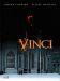 Bestellen sie aus der SerieAll in One den Titel Vinci der Nummer 0