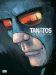 Bestellen sie aus der SerieAll in One den Titel Tanatos - Der Sohn des Todes der Nummer 0