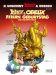 Bestellen sie aus der Serie&#13Asterix den Titel Das Goldene Buch (50 Jahre Asterix) der Nummer 34