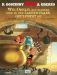 Bestellen sie aus der Serie&#13Asterix den Titel Wie Obelix als kleines Kind in den Zaubertrank gep der Nummer 0