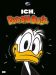 Bestellen sie aus der SerieDisney den Titel Big Black Books, Bd. 1  - Ich Donald Duck der Nummer 0