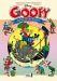 Bestellen sie aus der Serie&#13Goofy - eine komische Historie  den Titel  der Nummer 7