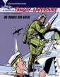 Bestellen sie aus der Serie&#13Die Abenteuer von Tanguy und Laverdure den Titel Gesamtausgabe - Die Schule der Adler  der Nummer 1