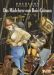 Bestellen sie aus der Serie&#13Reisende im Wind den Titel Das Mädchen vom Bois-Caiman – Buch 1 der Nummer 6