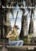 Bestellen sie aus der Serie&#13Reisende im Wind den Titel Das Mädchen vom Bois-Caiman – Buch 2 der Nummer 6