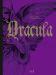 Bestellen sie aus der SerieAll in One den Titel Dracula der Nummer 0