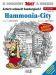 Bestellen sie aus der Serie&#13Asterix Mundart den Titel Hamburgisch I - Hammonia-City der Nummer 38