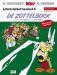 Bestellen sie aus der Serie&#13Asterix Mundart den Titel Hessisch V - Asterix un de Zottelbock der Nummer 50