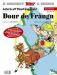 Bestellen sie aus der Serie&#13Asterix Mundart den Titel Meefränggisch I - Dour de Frangn der Nummer 54