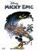 Bestellen sie aus der SerieDisney den Titel Micky Epic der Nummer 0