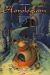 Bestellen sie aus der Serie&#13Horologiom den Titel Die Stunde des Damokles der Nummer 2