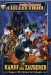 Bestellen sie aus der Serie&#13Lustiges Taschenbuch Collection den Titel Kampf der Zauberer - Die Krone der Magie der Nummer 1