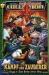 Bestellen sie aus der Serie&#13Lustiges Taschenbuch Collection den Titel Kampf der Zauberer - Das Ende einer Ära der Nummer 3