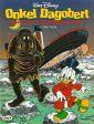 Bestellen sie aus der Serie&#13Onkel Dagobert - Rosa den Titel Sein Leben, seine Milliarden 6 der Nummer 6