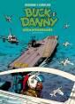 Bestellen sie aus der Serie&#13Buck Danny Gesamtausgabe den Titel 1956-1958 der Nummer 6