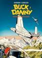 Bestellen sie aus der Serie&#13Buck Danny Gesamtausgabe den Titel 1958-1960 der Nummer 7