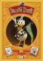 Bestellen sie aus der SerieDisney den Titel Donald Duck - Vom Ei zum Erpel der Nummer 0