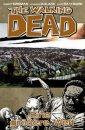 Bestellen sie aus der SerieThe Walking Dead den Titel Eine größere Welt der Nummer 16
