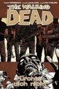 Bestellen sie aus der SerieThe Walking Dead den Titel Fürchte dich nicht der Nummer 17