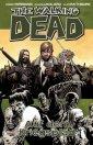 Bestellen sie aus der SerieThe Walking Dead den Titel Auf dem Kriegspfad der Nummer 19
