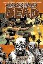 Bestellen sie aus der SerieThe Walking Dead den Titel Krieg - Teil 1 der Nummer 20