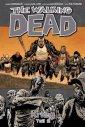 Bestellen sie aus der SerieThe Walking Dead den Titel Krieg - Teil 2 der Nummer 21
